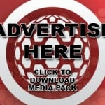 Advertise with Soundsphere Magazine - IAB Medium Rectangle - Sharp BG