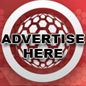 Advertise with Soundsphere Magazine - IAB Square Button - Sharp BG