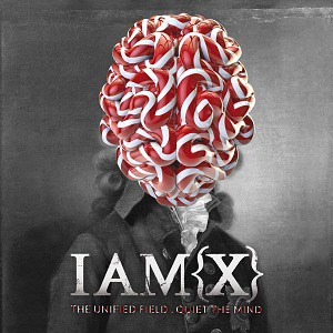 Following the release of the double A-side single for the title track 'The Unified Field' on December 3, IAMX's fifth album will be released early 2013 via 61 seconds. Recently […]