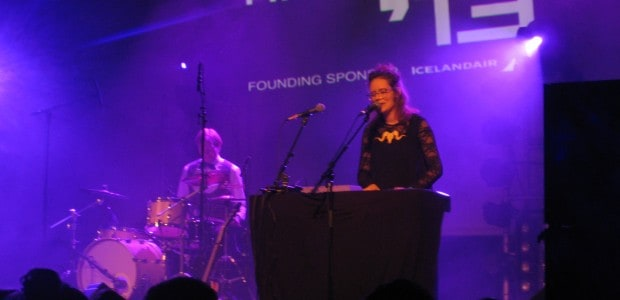 It's fair to say we've covered a lot of new ground this year at Soundsphere magazine, and our trip toIceland Airwavesis no exception – it's our first visit to the […]