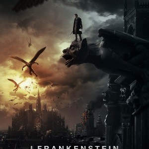 Expectations for this fantasy take on the Mary Shelley classic were generally very low. Though it features respected thespians like Aaron Eckhart, Miranda Otto and the always entertaining Bill Nighy […]