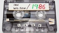 Local York singer/songwriter, Ian Wilson, has put together twelve of his best tracks from the past 8 years to form his latest album '1986', available digitally and even on cassette. […]