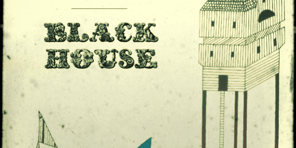 Idiophonic, the York-based project of Karl Jenkins, kicks off a new year of gigs and tours, with a new 7-track album, 'Black House'. Not only a dark, atmospheric and an […]
