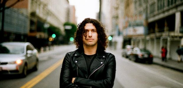 In our next artist spotlight, we chat to Ilan Rubin of Nine Inch Nails and Angels & Airwaves about his music under The New Regime, and how he works as […]