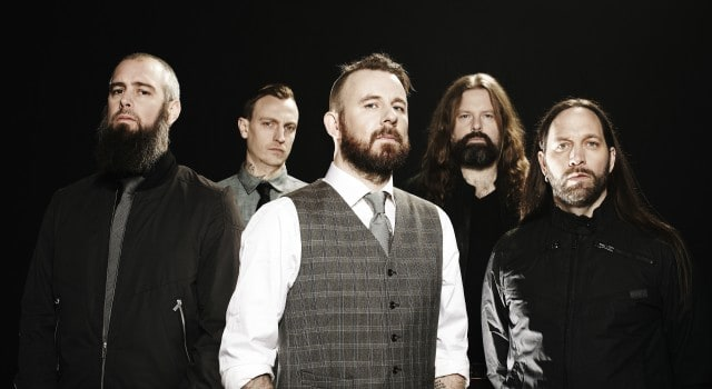 In our latest interview we talk to Bjorn Gelotte of Swedish metal band, In Flames about their latest album, 'Siren Charms', some of his personal evolution as a musician and […]