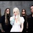 In our latest interview we were able to talk on the phone to rock goddess, Maria Brink of US metal band, In This Moment. Maria opens up to us about...