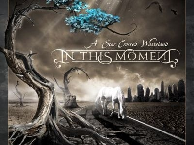 Californian metalcore mob In This Moment are, as it were, having a moment. In their five year career the quintet's stints at Ozzfest guaranteed them considerable attention in the US, […]