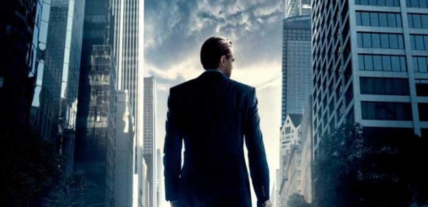 Christopher Nolan follows up 'The Dark Knight' with a fiendish thriller that's been 10 years in conception. 'Inception' is a film which defies easy summary, although on the surface it […]