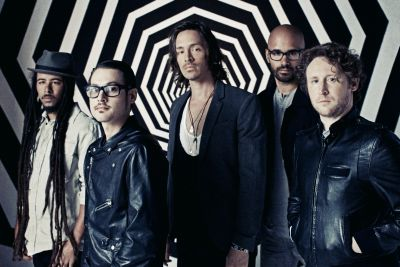 After their sold HMV Forum show last month Incubus have announced an full UK tour for November as part of the 'If Not Now, When? World' Tour.Having sold over 13 […]