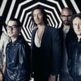 Incubus will play an extra show in Manchester on their visit to the UK in November.