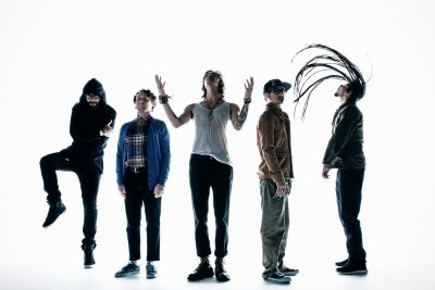 And Incubus are back and touring latest album 'If Not Now, When?'. After a five-year album hiatus since 2006 (apart from their greatest hits collection, 'Monuments And Melodies' released in […]