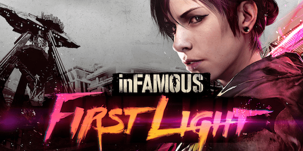 First Light is a full stand alone DLC that expands on the Infamous Second Son universe. It's a rather short prequel that follows a neon super-powered heroine, Fetch, and her […]