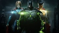 So, it's finally here, and practically jumped into the HS.com PS4! The oh-so super-powered sequel to the mega fighting game Injustice: Gods Among Us, Injustice 2 features a massive roster […]