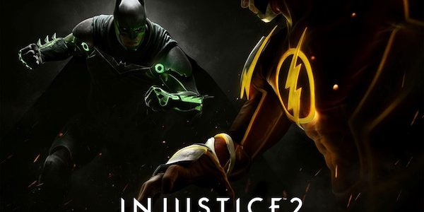 Warner Bros. Interactive Entertainment and DC Entertainment have unveiled a new Everything You Need to Know trailer showcasing every element of the Injustice 2 game. The video gives players a […]