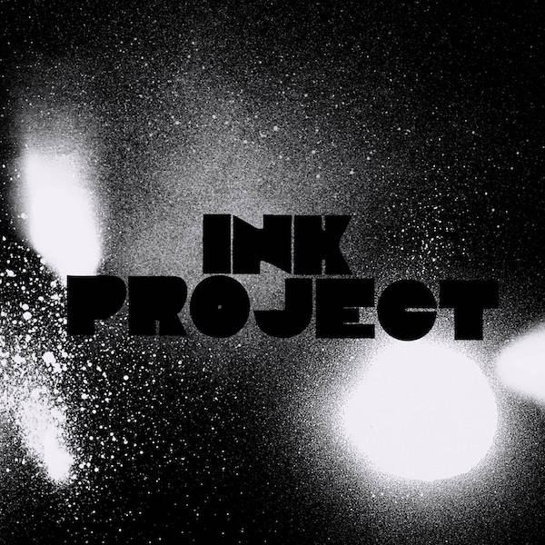 ink-project