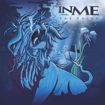 Inme_The_Pride