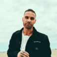 Jason Aalon Butler, vocalist for the revolutionary group THE FEVER 333, has unleashed Fact Check, a new song inspired by DC Entertainment's new graphic novel, DARK NIGHTS: METAL DELUXE EDITION […]