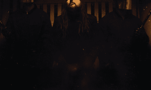 "Jonathan Davis, the storied frontman of critically lauded rock band Korn, has released ""What It Is,"" the diverse and distinctive first single from his forthcoming debut solo album. The new track, […]"