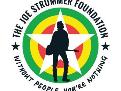The Joe Strummer Foundation, has been providing opportunities to musicians and support to projects all over the world, working with them to empower young individuals and communities facing hardship. We spoke to […]