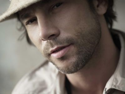 Jamiroquai are set to release their seventh studio album 'Rock Dust Light Star', the first in five years, via Mercury Records in November. There will be a single released the […]
