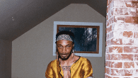 "JPEGMAFIA has shared the video for the fan-favorite song ""Free The Frail"" off his latest album, All My Heroes Are Cornballs. With that comes the announce of an all new […]"