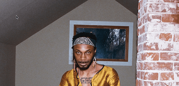 """JPEGMAFIA has shared the video for the fan-favorite song """"Free The Frail"""" off his latest album, All My Heroes Are Cornballs. With that comes the announce of an all new […]"""