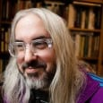 Following the release of his critically acclaimed new solo album 'Several Shades Of Why' on Sub Pop Records, J Mascis has unveiled the music video for lead single 'Not Enough'.