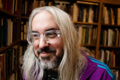 Following the release of his critically acclaimed new solo album 'Several Shades Of Why' on Sub Pop Records, J Mascis has unveiled the music video for lead single 'Not Enough'. […]