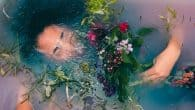 Fusing metaphor and melody with themes of nature, Jade Cuttle presents her debut release 'Algal Bloom' in collaboration with Make Noise and Warren Records. Her release will go worldwide in […]