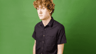 Up and coming young comedian James Acaster will be coming to York on Tuesday to entertain with his brand of dry, off-hand humour that's heavy on the whimsy and always […]