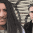 In our next Band Spotlight, we chat to alternative metal act, Jean Foutre.