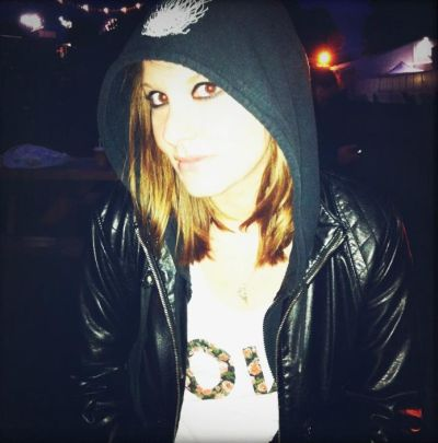 Jen_Walker