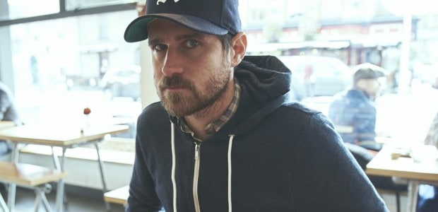 Check out this Jesse Lacey (Brand New) R.E.M cover. It's well nice.