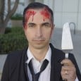 In our next artist spotlight we talk to Mindless Self Indulgence's Jimmy Urine on his role in Guardians Of The Galaxy, his new solo The Secret Cinematic Sounds of Jimmy […]
