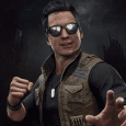 Warner Bros. Interactive Entertainment and NetherRealm Studios today released a newMortal Kombat 11gameplay trailer featuring fan-favourite classic character,Johnny Cage. The brash action star and martial artist returns with an older […]