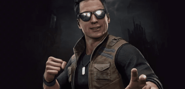 Warner Bros. Interactive Entertainment and NetherRealm Studios today released a new Mortal Kombat 11 gameplay trailer featuring fan-favourite classic character, Johnny Cage. The brash action star and martial artist returns with an older […]