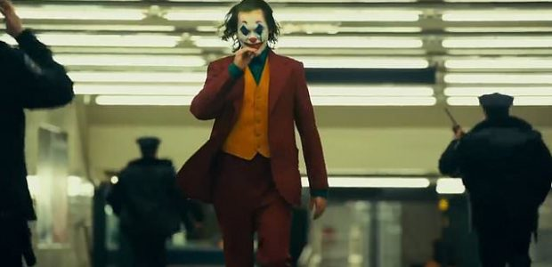 With Joaquin Phoenix's 'Joker' movie currently dazzling the cultured critics and aspired audiences at the Venice Film Festival, DC's standalone 'Black' universe seems to be off to a promising start. […]