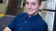 In our latest Disabled Entrepreneurs-inspired industry spotlight, we chat to young broadcast journalist, Josh Gardner about his experiences at BBC Radio Leeds, and the challenges he faces each day, working […]