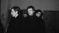 2019 is the 40th anniversary of the release of the acclaimed Joy Division album 'Unknown Pleasures'. An album that was the sound of the future when it was released in […]