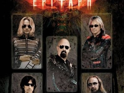 After storming the world for nearly 40 years and taking their very special brand of heavy metal to all four corners of the planet, Judas Priest – one of the […]