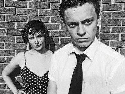 In our latest band spotlight, we chat to Peter Dreimanis of July Talk in advance of their trip to our home city of York on May 26. S] Hi guys, […]