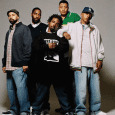 Jurassic 5 have unleashed their first new material in years following their reunion in spring 2013!