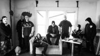 Michigan nu-nu-metal outfit King 810 return with their third album. La Petite is a great hark back to the days when bands in the ilk of Slipknot, KoRn and Limp Bizkit reigned […]