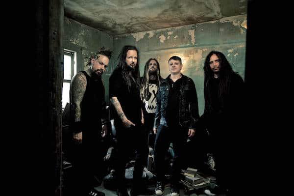 KORN_PressShot_2016 lo res Photo Dean Karr