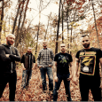 In our latest interview we talk (for ages) on the phone to drummer Justin Foley of legendary metallers, Killswitch Engage. The band has just finished playing a string of shows […]