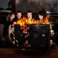 Heard the new single from Karnivool? Check out the video below!