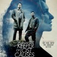 As far as saturation goes, Scandinavian crime thrillers are up there with the most saturated of fats as a genre that probably doesn't need any more crammed in to it. […]