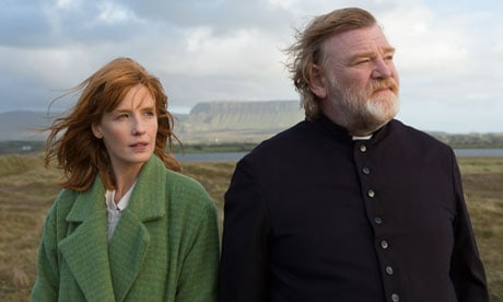 Known by many for his fan-pleasing performance as the eccentric Mad-Eye Moody in the Harry Potter series, Brendan Gleeson has always been a versatile and supremely talented actor and he […]