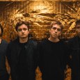 Kid Dad have released a new single in anticipation of the dates. 'Naked Creatures' is a deliciously curious collision of delicate indie and impactful post-grunge. Guitarist and vocalist Marius Vieth […]