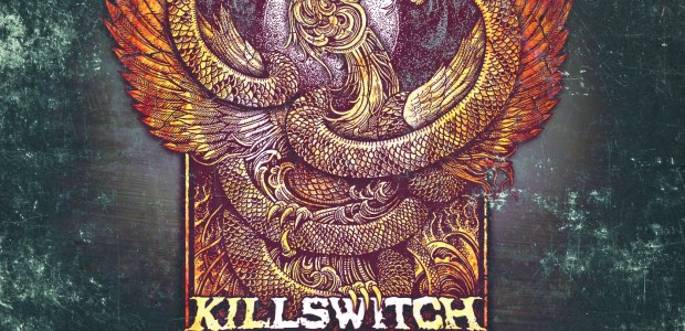 Sixteen years into their career as arguably the most fore running band of the metalcore world, it's an indisputable fact that Killswitch Engage are still as strong and unbreakable as cast […]
